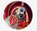 foto perfil Carlos