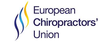 european chiropractic union