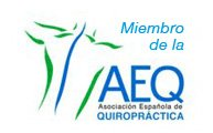 miembro AEQ