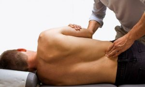 13 beneficios de la quiropráctica