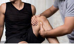 Sport & Chiropractic