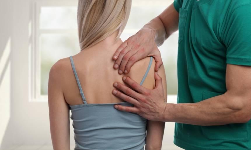 ¿Qué es un quiropráctico y qué es lo que hace?
