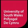 Uni-South-Wales
